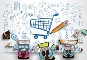 Read more about the article Come on! The Future Of The Third World is Commerce