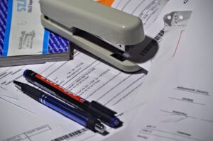 Read more about the article IMPORTANCE OF BOOKKEEPING FOR  SMALL BUSINESSES( PART TWO)