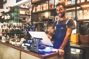 Read more about the article Retail Technological Tools And Devices You Need For Your Business