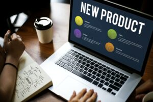 Read more about the article Questions You Must Answer Before You Stock New Products
