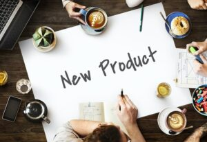Read more about the article Introducing New Products To Customers!
