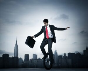 Read more about the article Types Of Business Risks