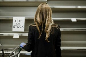 Read more about the article How To Prevent Running Out Of Stock
