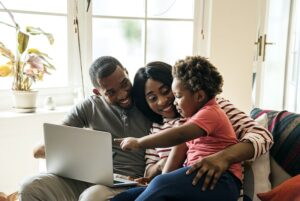 Read more about the article Balancing Family And Business Life