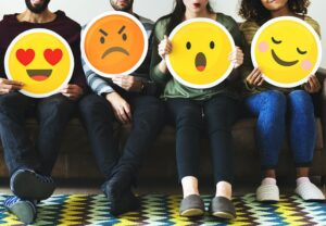 Read more about the article Types Of Customer Behavior Part II