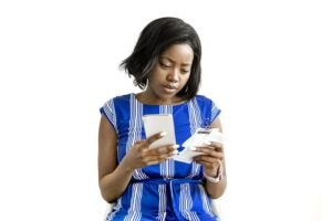 Read more about the article African Retailers And Mobile Money