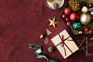 Read more about the article Christmas Is Here Already!