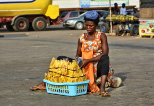 Read more about the article African Street Hawkers and Risk Factors