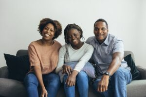 Read more about the article How To Create A Family Business