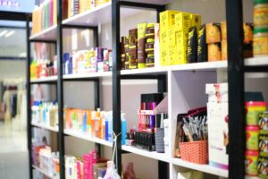 Read more about the article Setbacks Of Physical Retail Shops