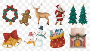 Read more about the article Christmas Items Anyone Can Sell