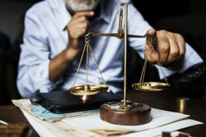 Read more about the article Legal Things You Must Know And Do In 2021 For Your Retail Business