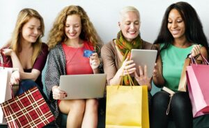 Read more about the article Why You Need To Shop Online