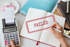 Read more about the article Why the lack of accurate record keeping will kill your business